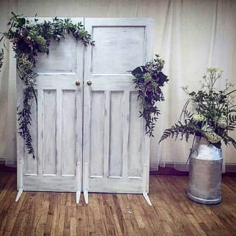 Wedding Backdrop /Photo Backdrop